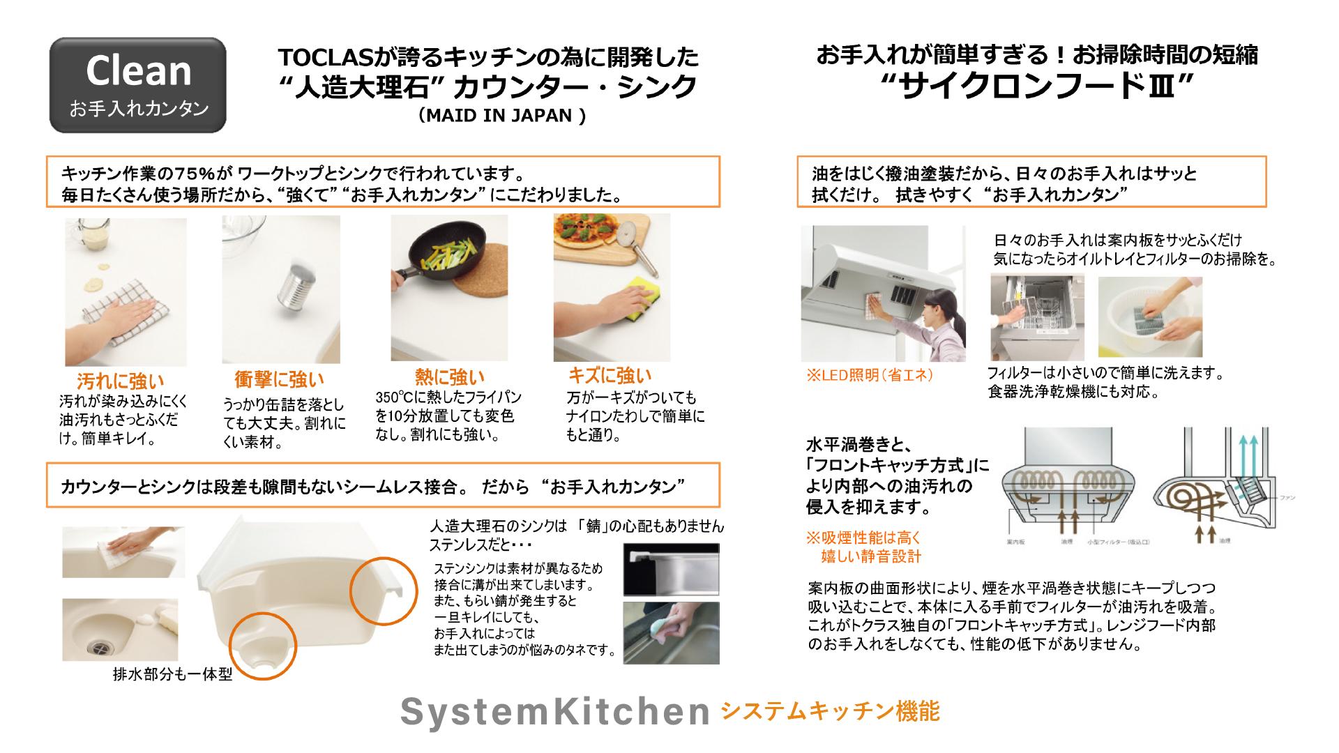 キッチン_説明_1298