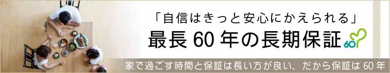 banner400x75