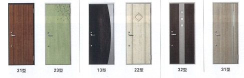 666door2
